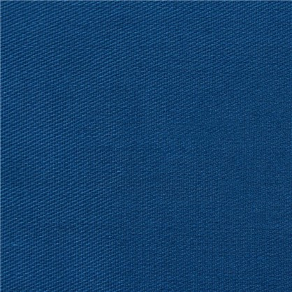 Простыня двуспальная SEAPORT сатин 210х220 см