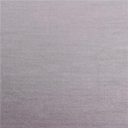 Простыня двуспальная STRING сатин 210х220 см