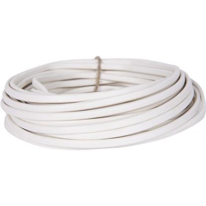 Провод гибкий ПУГНПбм 2х1.5 мм 10 м