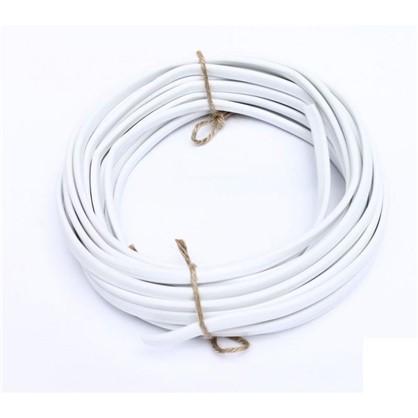 Провод гибкий ПУГНПбм 3х1.5 мм 10 м
