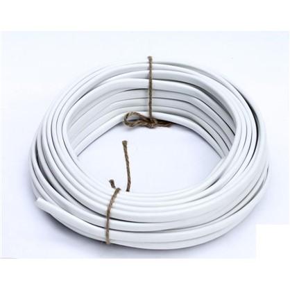 Провод гибкий ПУГНПбм 3х1.5 мм 20 м