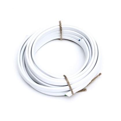 Провод гибкий ПУГНПбм 3х1.5 мм 5 м