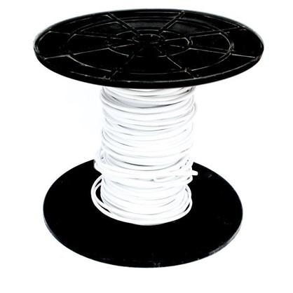 Купить Провод гибкий ПУГНПбм 3х2.5 мм на отрез дешевле