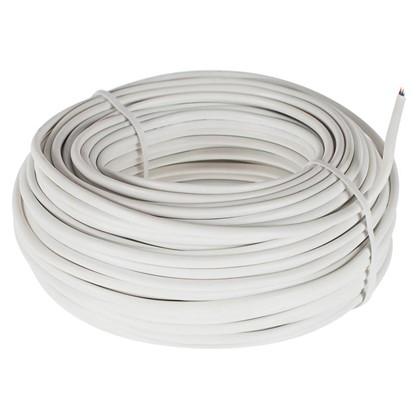 Провод КСПВ 4х0.4 30 м