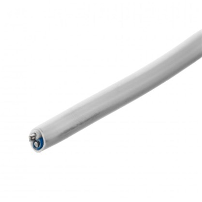 Провод ПУНПбм 2х2.5 мм 50 м