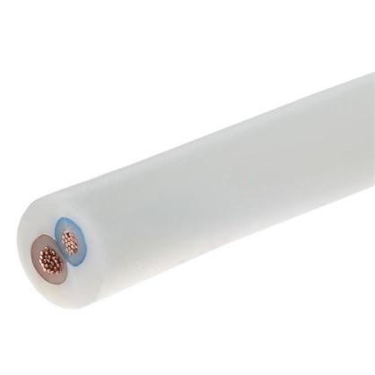 Провод ПВС 2х1.5 мм 5 м (ГОСТ)