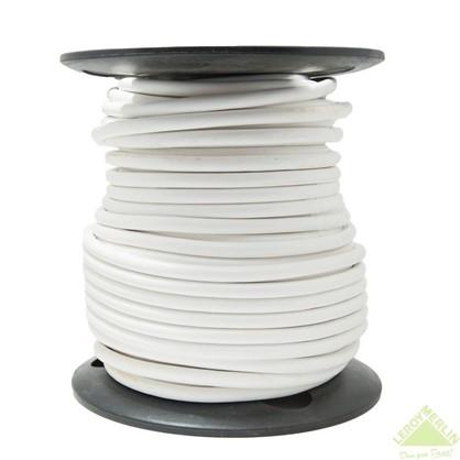 Купить Провод ПВС 3х2.5 мм на отрез (ГОСТ) дешевле