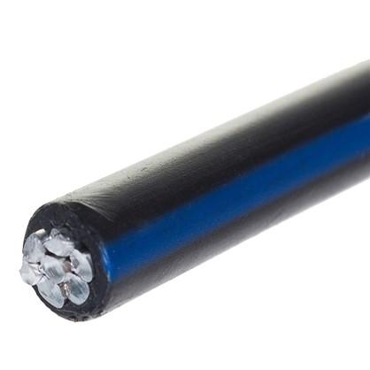 Провод СИП-4 2х16 мм на отрез
