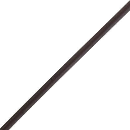 Проволока вязальная 1 мм 20 м/п углеродистая сталь