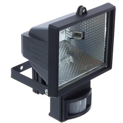 Купить Прожектор с датчиком движения BRENTA 500 Вт IP44 дешевле