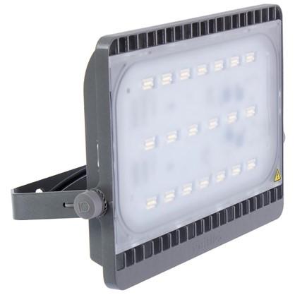 Прожектор светодиодный 60/NW 70 Вт 220-240В IP65