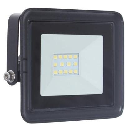 Купить Прожектор светодиодный Старт 65 SP 10 Вт дешевле