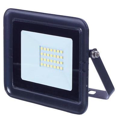 Прожектор светодиодный Старт 65 SP 20 Вт