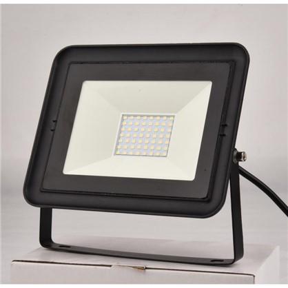 Прожектор светодиодный Старт 65 SP 50 Вт