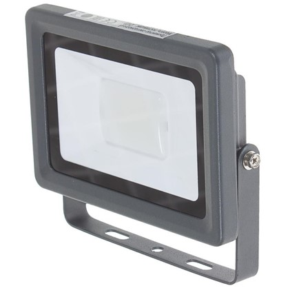 Прожектор светодиодный Yonkers 20 Вт IP65