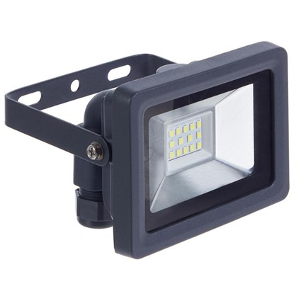Прожектор светодиодный Yonkers переносной 10 Вт IP65