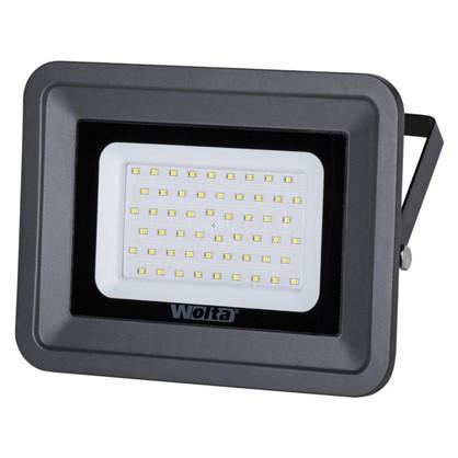 Купить Прожектор Wolta 30 Вт 2550 Лм 5500 K IP65 дешевле