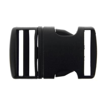 Пряжка быстрого открывания для ремня 40 мм