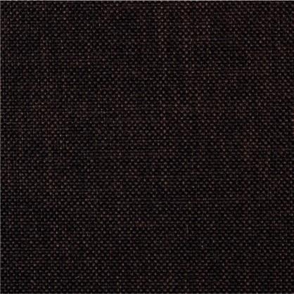 Купить Пуф складной с отделением для хранения 38x38x38 см цвет коричневый недорого