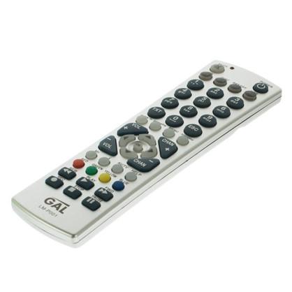 Пульт дистанционного управления GAL LM-P001