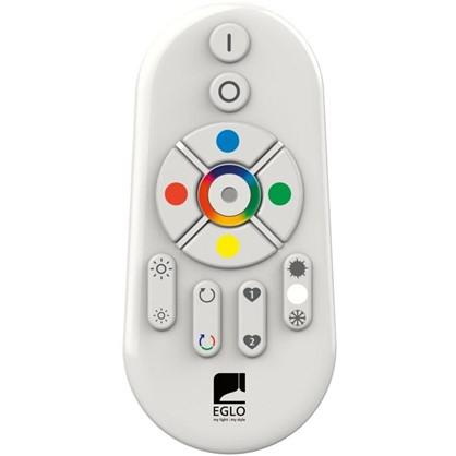 Купить Пульт управления RGB Eglo Connect дешевле