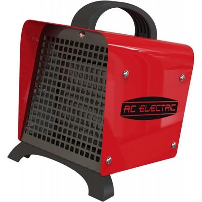 Пушка тепловая AC Electric ACE-HC3 2200 Вт