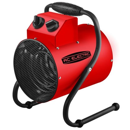 Пушка тепловая AC Electric ACE-HD2 2000 Вт