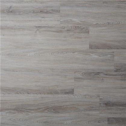 ПВХ плитка Grey Natural 2/015 мм 223 м2