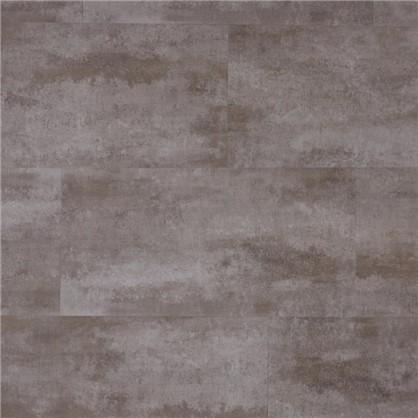 ПВХ плитка Kforte Stone 2/030 мм 223 м2