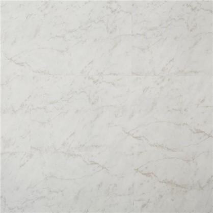 Купить ПВХ плитка Lat Marble 25/055 мм 223 м2 дешевле