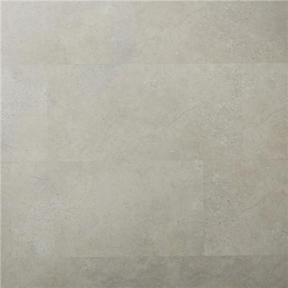 ПВХ плитка Limestone 2/03 мм 223 м2
