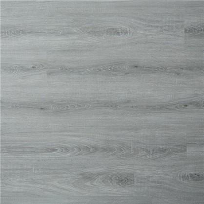 ПВХ плитка Pearl Grey 2/015 мм 223 м2
