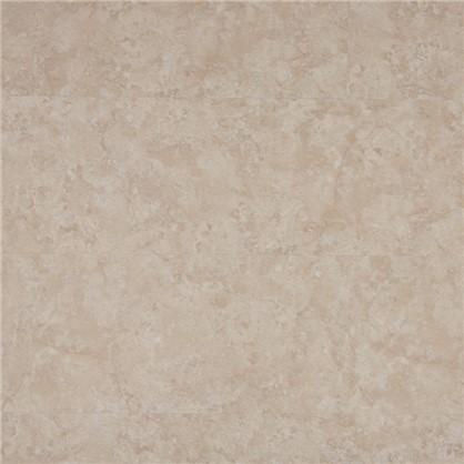 ПВХ плитка Urb White 4/015 мм 147 м2