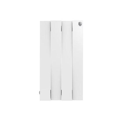 Купить Биметаллический радиатор Royal Thermo Pianoforte 500/4 BT дешевле