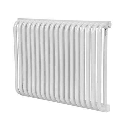 Стальной радиатор РС 2-500 14 секций