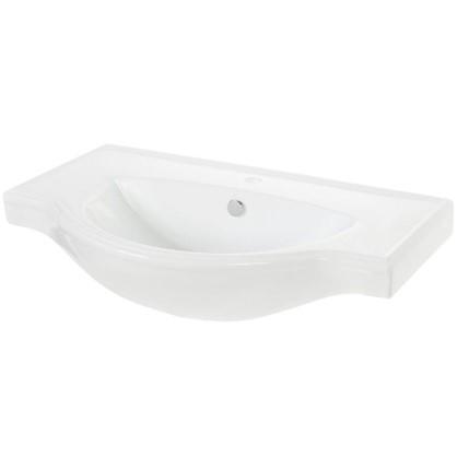 Купить Раковина для ванной Classic 80 см дешевле