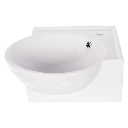 Купить Раковина для ванной Дельта 45 см дешевле