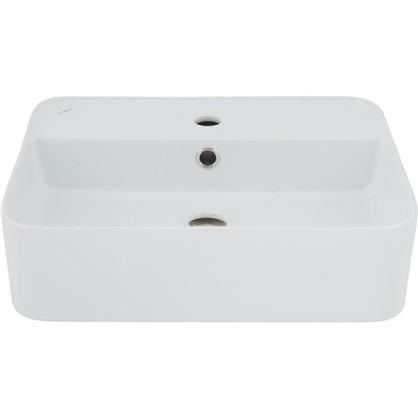 Раковина для ванной Джой-2 накладная 46 см