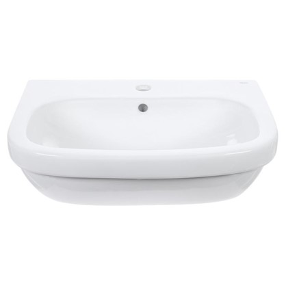 Раковина для ванной Euro Ceramic 60 см