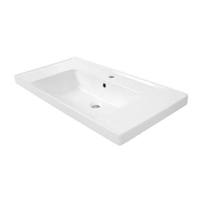 Раковина для ванной Грэйс 90 см
