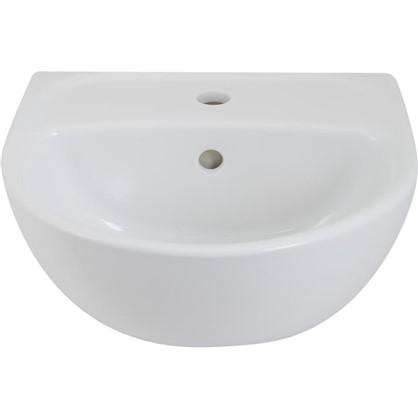 Раковина для ванной Малыш фаянс