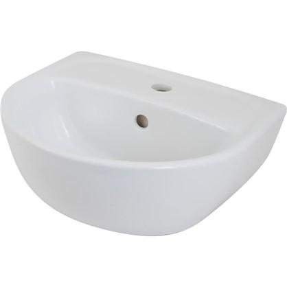 Купить Раковина для ванной Малыш фаянс дешевле