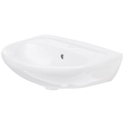 Купить Раковина для ванной Ностальжи керамика дешевле