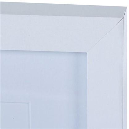 Рамка на 3 фотографии 10x15 цвет белый