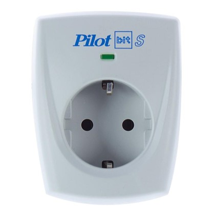 Разветвитель Pilot Bit S