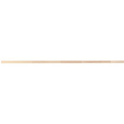 Рейка 5х19х2200мм сращенная бессучковая сосна