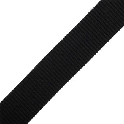 Ремень Standers 25 мм 5 м полипропилен цвет бежевый