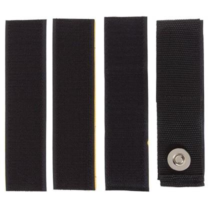 Ремешок с магнитом для подвесного размещения мультиметра