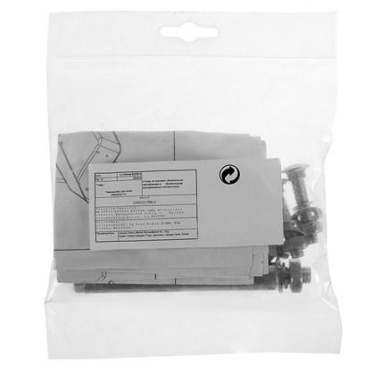 Купить Ремкомплект для WB4024A-YC дешевле