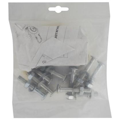 Ремкомплект для WB5009-YC